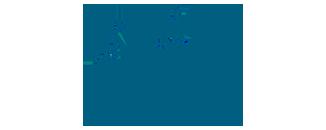 Université Blaise Pascal Logo