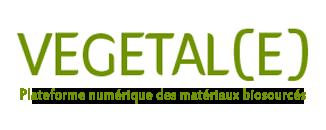 Végétal-e, produit par BioBuild Concept